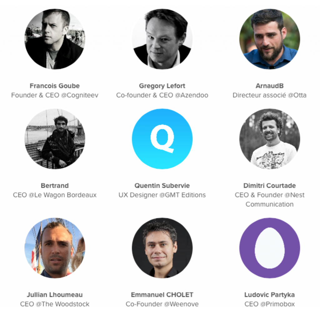 intervenants-meet-the-startups-bordeaux