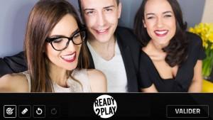 selfie-book-1-agence-moodna
