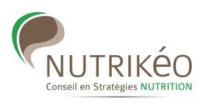 logo_nutrikeo_newgreen_fr