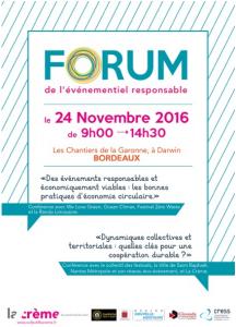 forum-evenementiel-responsable