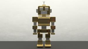 robot-1797548_960_720