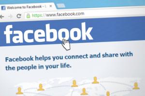 social-network-76532_960_720-1