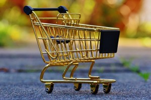 shopping-cart-1080840_960_720