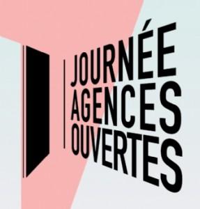 Journee-Agences-Ouvertes-2017