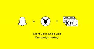 snap ads