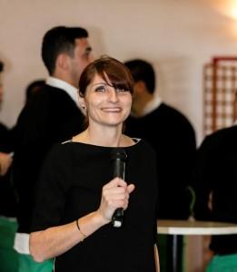 Isabelle Porterie