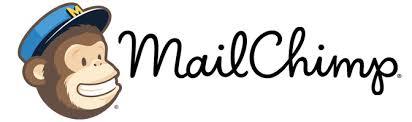 mailchimp rectangle