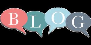 Pourquoi-créer-un-blog-dentreprise