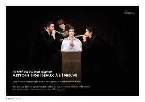 #mettons_ideaux_epreuves