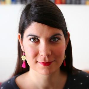Cécile Speich