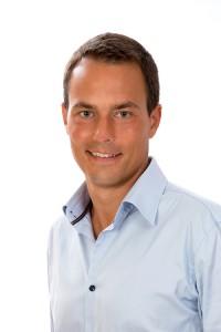 Nicolas Kessier