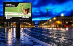 affichage-4X31-copie-1-800x500