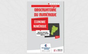 Economie-numerique-analyse-de-l-ecosysteme-en-region-Nouvelle-Aquitaine_2014_news_img
