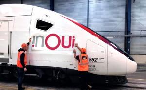 inoui-pose-logo-train