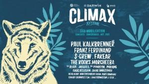 climax-Longueur-dOndes