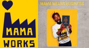 mama-works