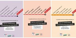 bordeauxnbsp-une-campagne-contre-le-harcegrave-lement-sexiste-dans-lrsquo-espace-public
