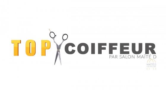 top-coiffeur-logo