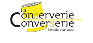 LaConserverie