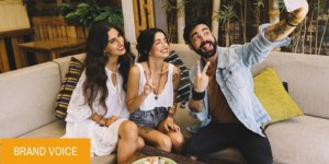 User-Generated-Content-nouvel-indispensable-LE