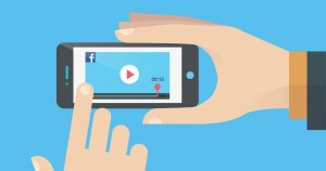 brightcove-etude-millennials-jeunes-video