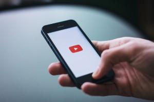 tendances-social-media-adopter-2018-2-F