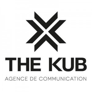 The Kub logo