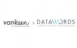 Vk-Datawords-01