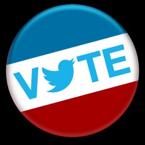 180209 - Twitter campagnes électorales