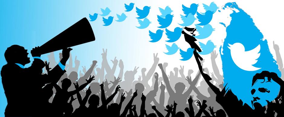 180209 - Twitter place publique