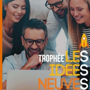 180212 - Trophée idées neuves