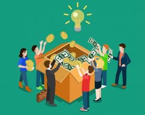 180215 - Crowdfunding com
