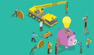 180215 - Crowdfunding com projet
