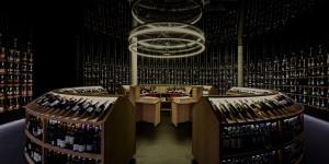 180223 - Cité du vin cave