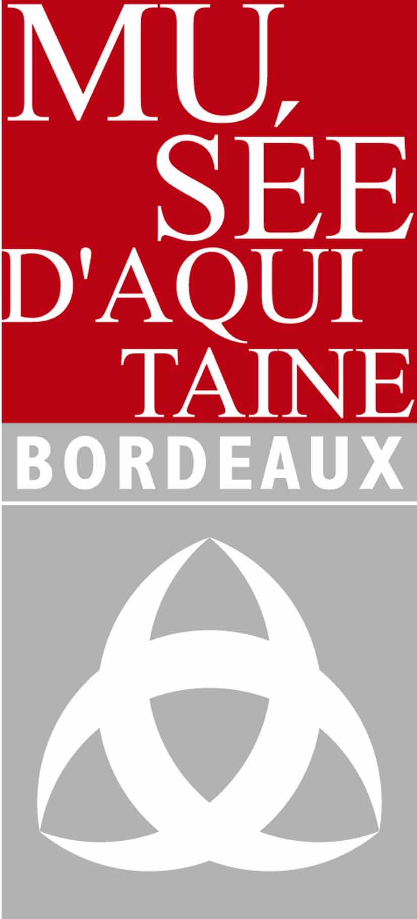 Logo Musée d'Aq