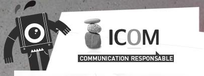 Agence ICOM