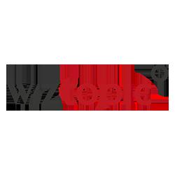 Logo Wiztopic