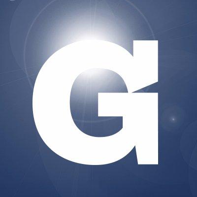 Le Gorafi logo