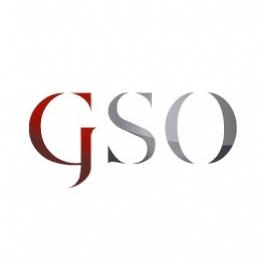 GSO entreprise