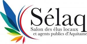 SELAQ logo générique