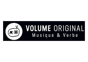 volumeoriginal