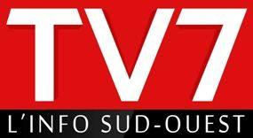1200px-TV7_Bordeaux site