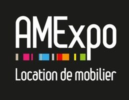 AMExpo-LOGO site