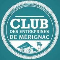 Club entreprises mérignac site