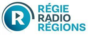 cropped-Regie-Radio-Regions site