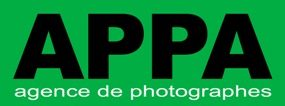 logo-appa-1920px site