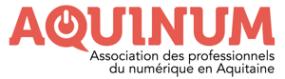 logo-aquinum site
