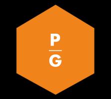 logo PGE site
