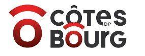 logo_cotes_de_bourg site