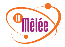 logo_Melee_version_quadri-Converti site